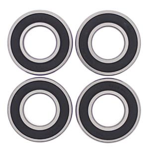 All Balls Wheel Bearing Kit for Harley Kawasaki
