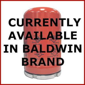 Fuel Filter FF1313 For Other/Baldwin BF7952D