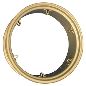 11 x 28 Wheel Rim 6 Loop for Allis Chalmers WC Early WD 11 28 11-28