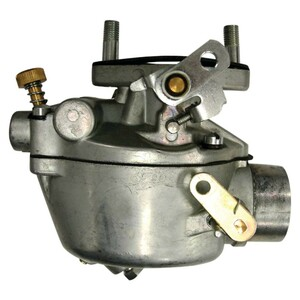 Carburetor for Massey Ferguson 135, 150, 202 , 204, 2135 Indust/Const 773318M91