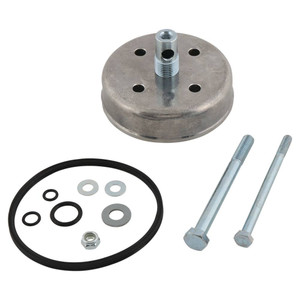 Fuel Filter Adapter DP1000, FF3331, FF1400 or FF1480