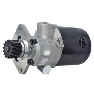 Massey Ferguson Tractor Power Steering Pump for 165, 255, 3165, 40, 50, 65