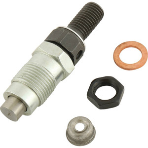 Injector for Kubota B7300HSD 16001-53000, 16001-53900, 16001-53904