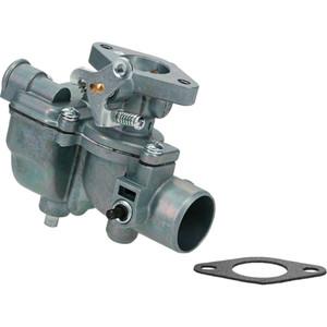 Carburetor For Case International Harvester Cub Cub Lo Boy 251234R94