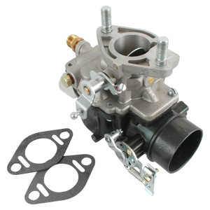 Carburetor for ford/New Holland 3000, 3055, 3100, 3110, 3120 Indust/Const R6863
