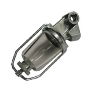 NEW Fuel Strainer for Ford New Holland Tractor 1801 18 - 311272