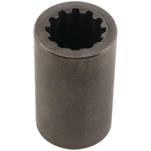 Driveshaft Coupling For Case/International Harvester Mxm120, Mxm175 4994076