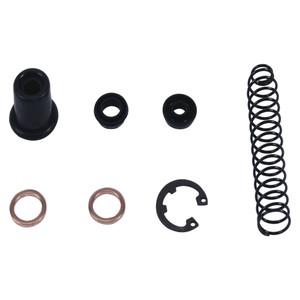 All Balls Clutch Master Cylinder Kit (18-4020) for Suzuki GSX-R1000 2007-2008