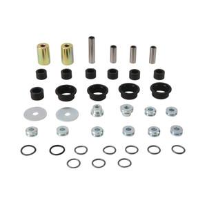 All Balls Rear Independent Suspension Kit for Polaris Sportsman 1000 XP 55 2020