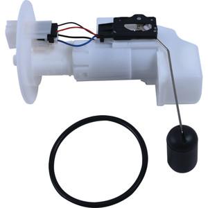 All Balls Fuel Pump Module (47-1042) for Kawasaki TERYX KRX 1000 2020