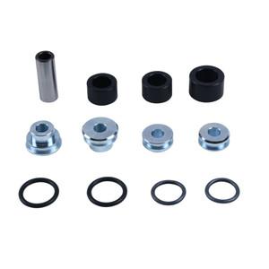 All Balls A-Arm Kit (50-1237) for Polaris Scrambler 1000 XP 55 2020