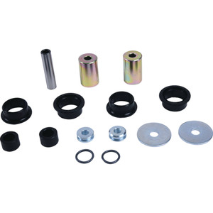 All Balls Rear Independent Knuckle Side Kit for Polaris Sportsman 1000 XP 55