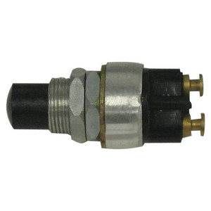 R39554 New Ignition Ether Horn Switch for John Deere Tractors CTS 4425 4435
