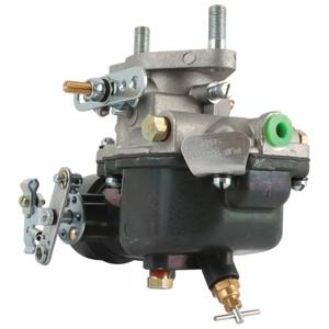 New Carburetor for John Deere 2510 102631AS, 10A18173, 194603M1, 194603M91