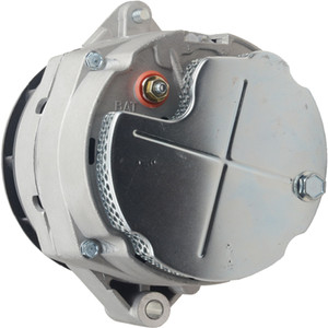 DB Electrical 10SI 12V 94A Alternator 400-12320 for Caterpillar 140H, 143H 01-08