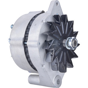 New DB Electrical Leece 12V 37A Alternator 400-16104 for Tug MT-1, MH-1