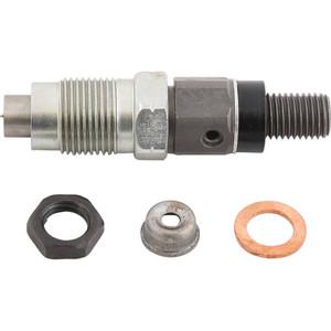 New Injector 1903-3018 For Kubota 1020, 1030, 1035, 1120, 1130 1C010-53900