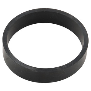 New Gasket-Seal Rear Axle 1105-9281 For Ford/New Holland 8N, Jubilee, NAA 8N4284
