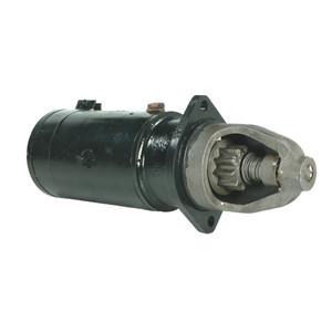 Starter for C-60 Engine International Model 64 52 53 54 1952 1953 1954 410-12552