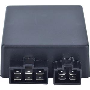 CDI Module For Yamaha XV750 XV920 Virago Midnight 1983, 160-02090