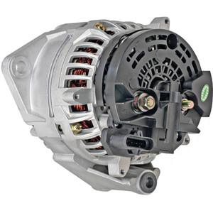 400-24305 Alternator For Navistar Various 0124625068