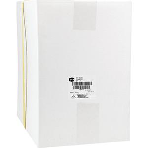 Marine Tilt/Trim Motor for 8HP Yamaha T8DPLH, T8DPLR, T8DPXH, T8DPXR 08-11