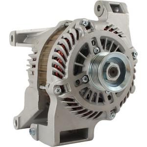 New Alternator ER/IF; 12-Volt; 110 Amp A3TJ1091 For 2008-10 Mazda 5 w/2.3L, 400-48111