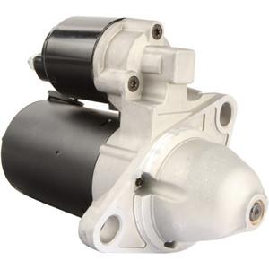 STARTER FORD PERKINS 102-05 103-07 103-10 Engine 0-001-107-078, 185086610, 410-24146
