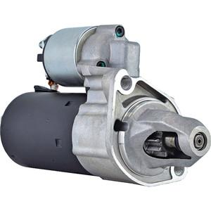 Starter For Mercedes Benz 4.7 5.5 CL E GL ML S SL Class 07 08 09, 410-24322