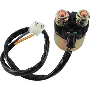 Starter Solenoid Relay for TRX500 500 Honda ATV 2012-2014 35850-HP5-600, 240-54009