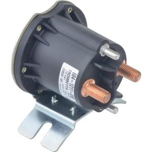 Solenoid 12C 250/800 AMPs Trombetta, TRO-684-1211-012