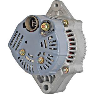 12V 90A Alternator 400-52220 for Case 580M Series II, III