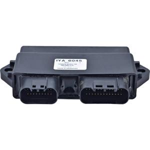 CDI Module Box for Yamaha  YXR70F 700 Rhino UTV 2008-2011