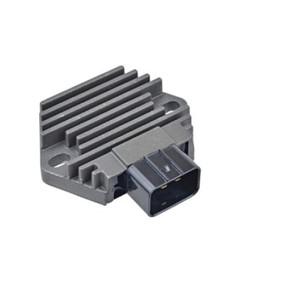 Voltage Regulator/Rectifier 12-Volt for Honda CRF230 AC, 31600-HM7-003, 230-58295