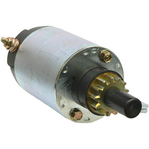 New Starter for Kohler Engines K241 K301 K321 K341 4509806, 4509811, 410-21018
