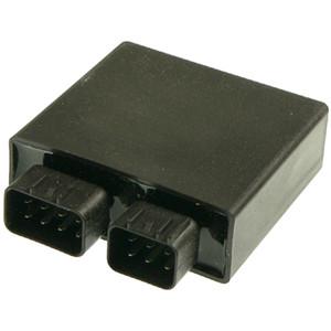 CDI Module Box Honda TRX450 TRX 450 R 2004-2005 Monocurve 160-02029