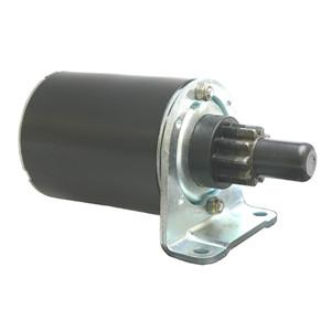 Starter For Kawasaki Small Engines Various Models AII 21163-7003; 410-21077