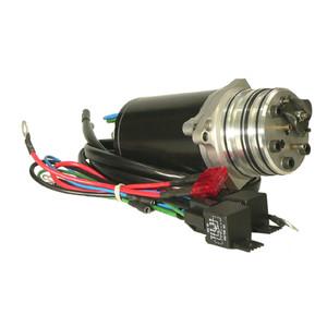 Power Tilt Trim Motor Pump for MERCURY 40-220 HP 1985-1992 99186 99186-1 99186T, 430-22012