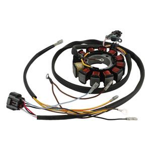 Stator Coil ID 48mm, OD 116mm for Polaris ATV, UTV 3087168