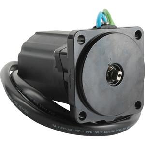 New Tilt / Trim Motor For 2004-On Honda BF40, BF50 Engines 12-Volt 36120-ZW4-H12 New