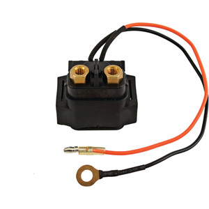 New Starter Solenoid Relay For Yamaha PWC 68N-81940-00-00, SMU6009 New