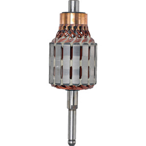 NEW STARTER ARMATURE REPLACES BRIGGS 497603, 692034, SBS3014 New