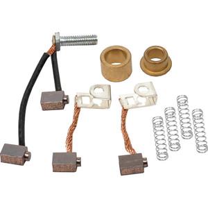 New Starter Bushing Brush Set Kit For Briggs & Stratton 395538, SBS9100 New