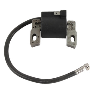 Ignition Coil Fits Most 122000 Model Briggs Engines 796500 New