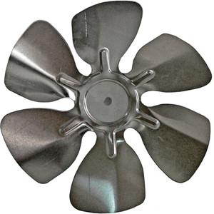 New Radiator Cooling Fan For Polaris 400L 2X4 1994-1995 5240822, RFM5500 New