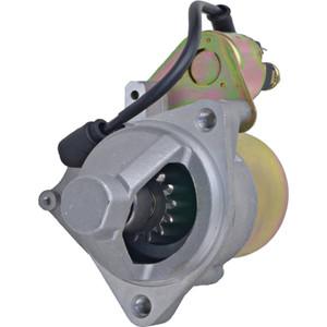 STARTER FOR HONDA GX340 GX390 31210-ZE3-013 128000-2750, SND0288 New