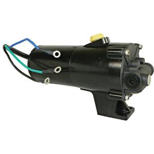 POWER TILT TRIM MOTOR VOLVO PENTA with PUMP 852928 852928-1 EVH4002 6225 New