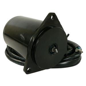 POWER TILT TRIM MOTOR OMC JOHNSON EVINRUDE 435548, 983446, 985237, 6244 New