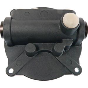Pump Kit For Tilt Trim Motor Omc 75 90 115 120 130 135 & Force Trm8000, TRM8000 New