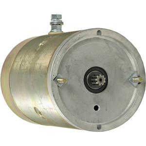 Dc Pump Motor Dell Maxon Fenner Stone Snowaway More, LFS0001 New